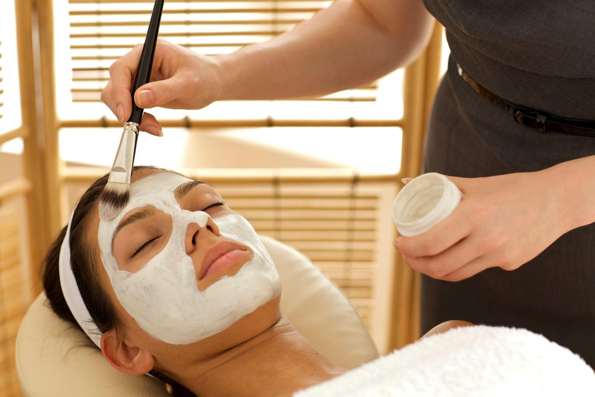Acne Treatments: Medical Procedures May Help Clear Skin - Merritt Island FL