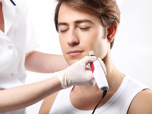 Dermapen- Everything You Need to Know About Micro-Needling - Merritt Island FL